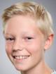 Carl Sjogren headshot