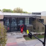 Lawrence Arts Center3