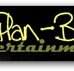 Plan-B Entertainment
