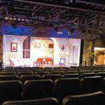 vintage-theater-interior