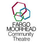 Fargo ND Logo
