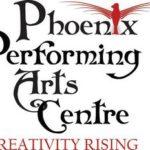 Phoenix PAC Logo – resize