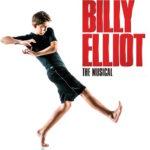 Tyler Billy poster
