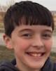 Jesse Flaherty headshot