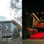 ACT Theater