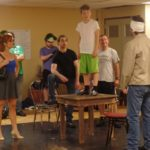 Duluth Playhouse #4