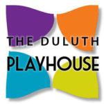 Duluth-Playhouse-logo
