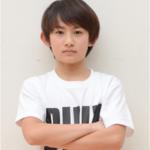 Haruto Maeda 1