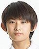 Haruto headshot
