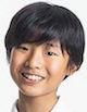 Kazuki headshot