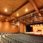 Kelowna Community Theatre
