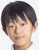 Kosei headshot