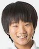 Sakuya headshot