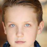 Tanner Hagen Feature