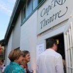 cape-rep-theatre