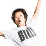 Billy jump Japan 2