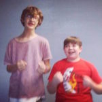 Twin City Billy & Michael