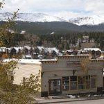 exterior-Breckenridge-Colorado-a7f7e19fb17f42e5a0b88363e7c747f5