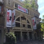 Nuevo Teatro Alcala