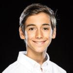 Oscar Perez featured