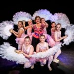 billy-elliot-dance-academyjpg-f225f64e7b7b91db