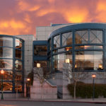 Lesher Center for the Arts