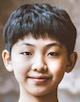 Hyun-Jun Kim headshot