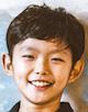 Hyun-seo Sim headshot