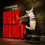 Diego – Billy jump