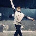 Quim dance