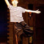Grayson Reed is Billy Elliot2 Resize