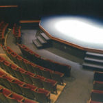 theatre_stage