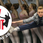FB 17-18 Billy Elliot