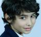 Matteo Valentini headshot 2
