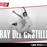 Ray Del Castillo