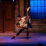 Ray Dream Ballet 2