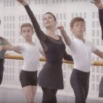 Hugo Ballet