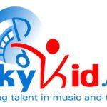 TheSkyKidcom-logo