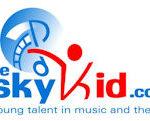 TheSkyKidcom-logo2
