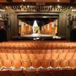 Des Moines Community Playhouse (Interior) Resize