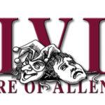 Civic_Theatre_Logo