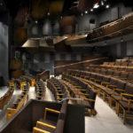 Ducharme_Regent_Signature-Theatre_ (Interior)