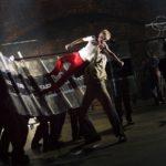 Osku Angry Dance