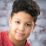 Owen Tabaka Feature2