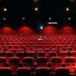 waukesha-theater-new-plan-offers-a-month-for-a-movie-a-day-waukesha-civic-theater-waukesha-movie-theater-listings