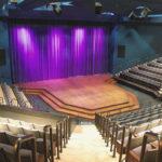 thrust-stage-wikipedia-seacoast-repertory-theatre (Interior)