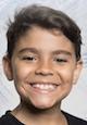 Pedro Sousa headshot