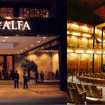Teatro Alfa pic