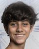 Tiago Fernandes headshot