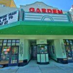 winter-garden-theater-florida-garden-theatre-winter-garden-regarding-winter-garden-theater-movie-theatre-near-winter-garden-fl